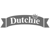 Dutchie logo
