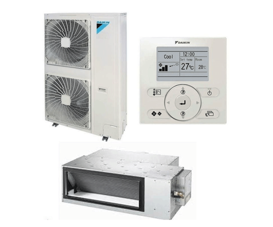 air conditioning promotions