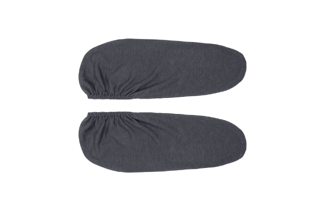 Anti-insect socks