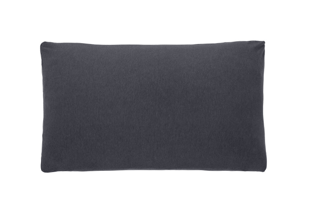 Insect repellent pillow