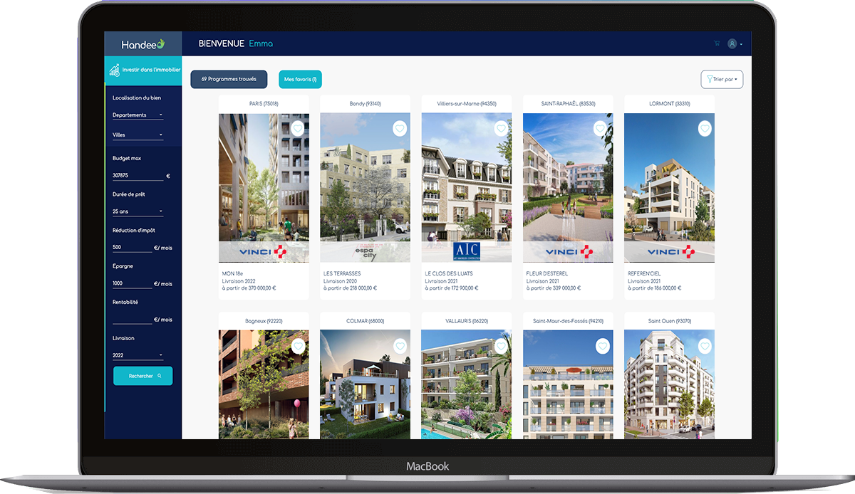 handee_pinel_immobilier_neuf