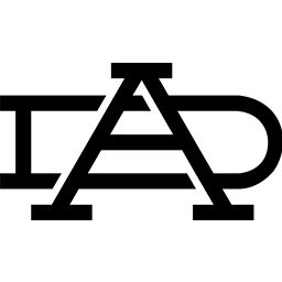Daniel Andrade Logo