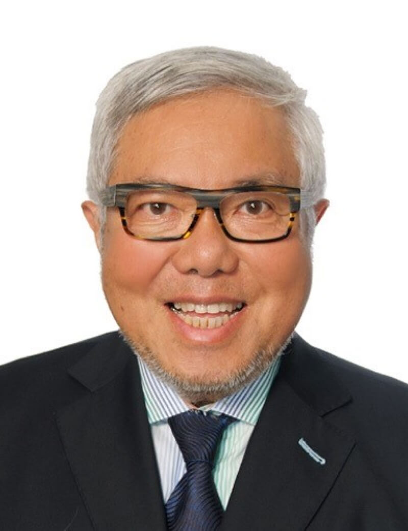 Nguyen Phung Lam