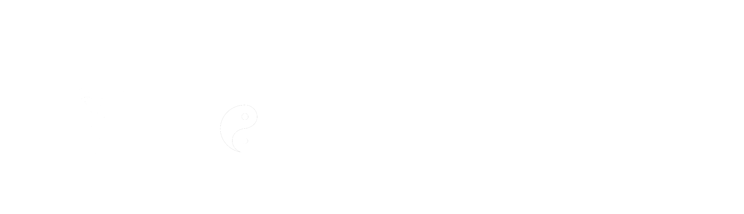 RaMc Logo