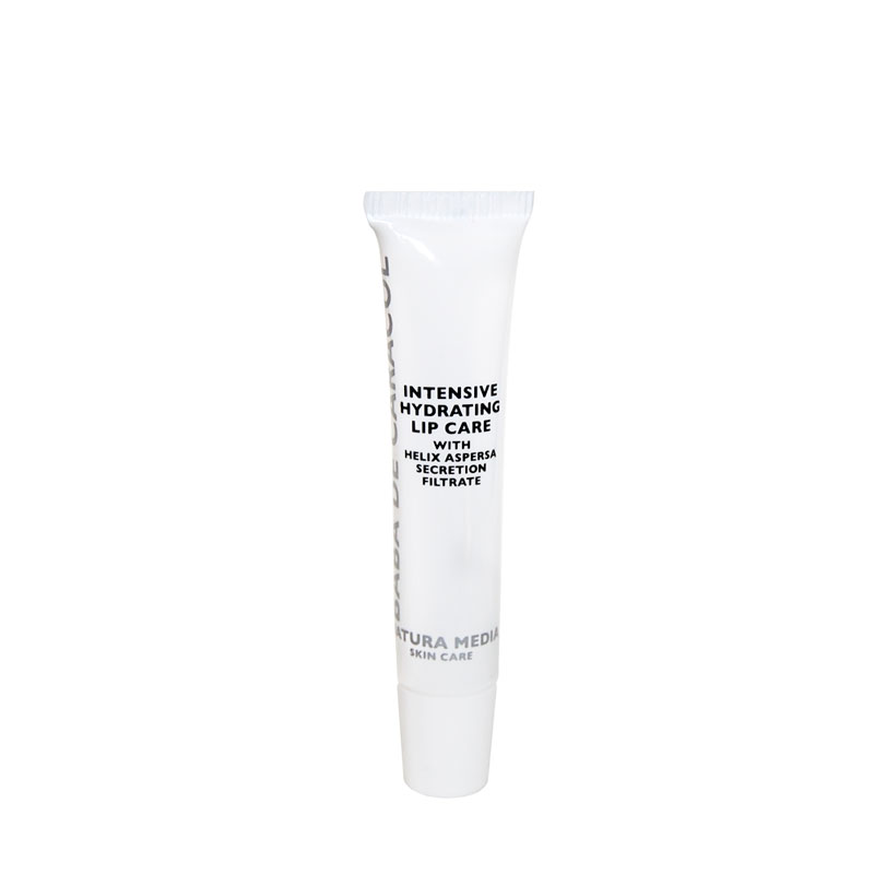 Baba de Caracol Lip Treatment huulivoide