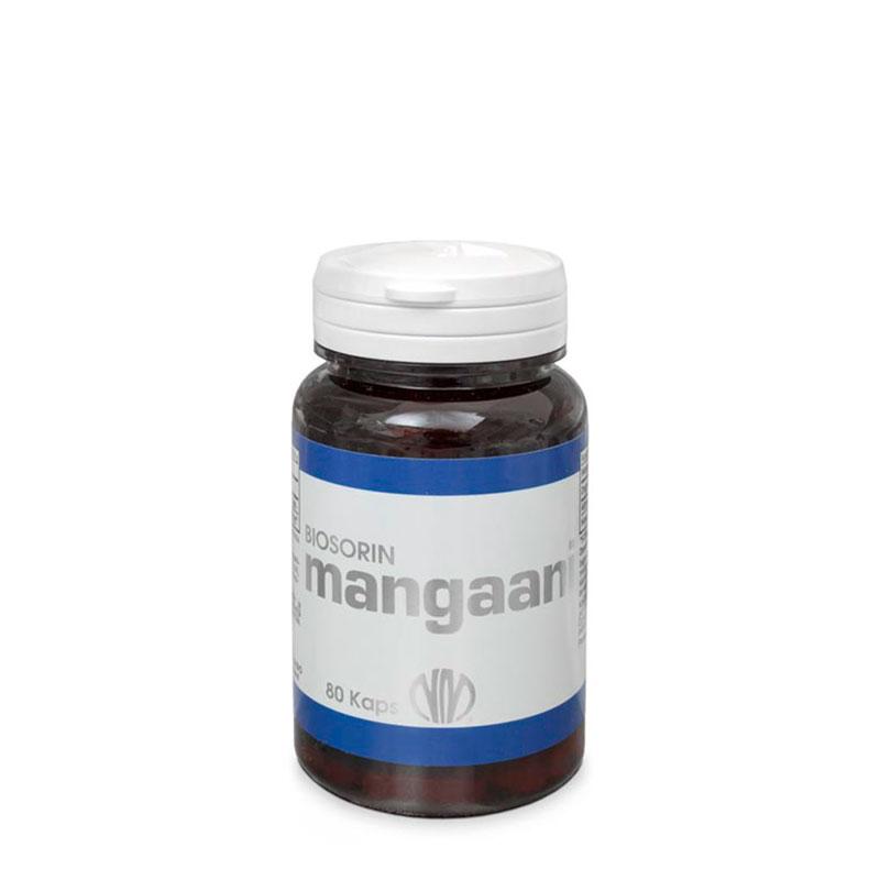 Mangaani