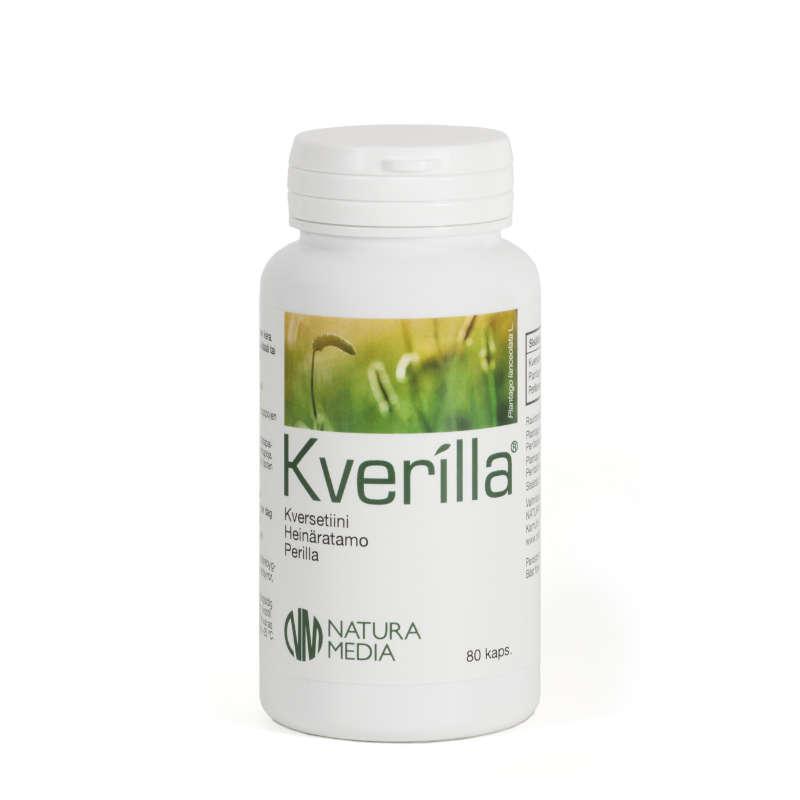 Kverilla®