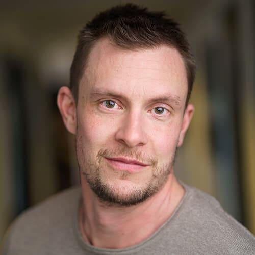 Emanuel Eriksson
