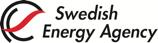 Swedish Energy Agency