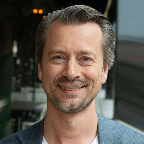 Michel Bajuk