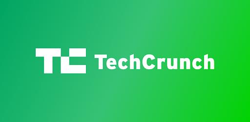 Techchrunch