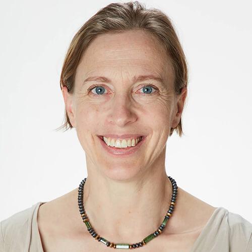 Karin Schildknecht