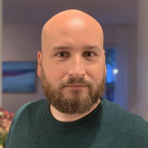 Sebastian Gunnarsson