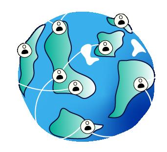 Global Cause