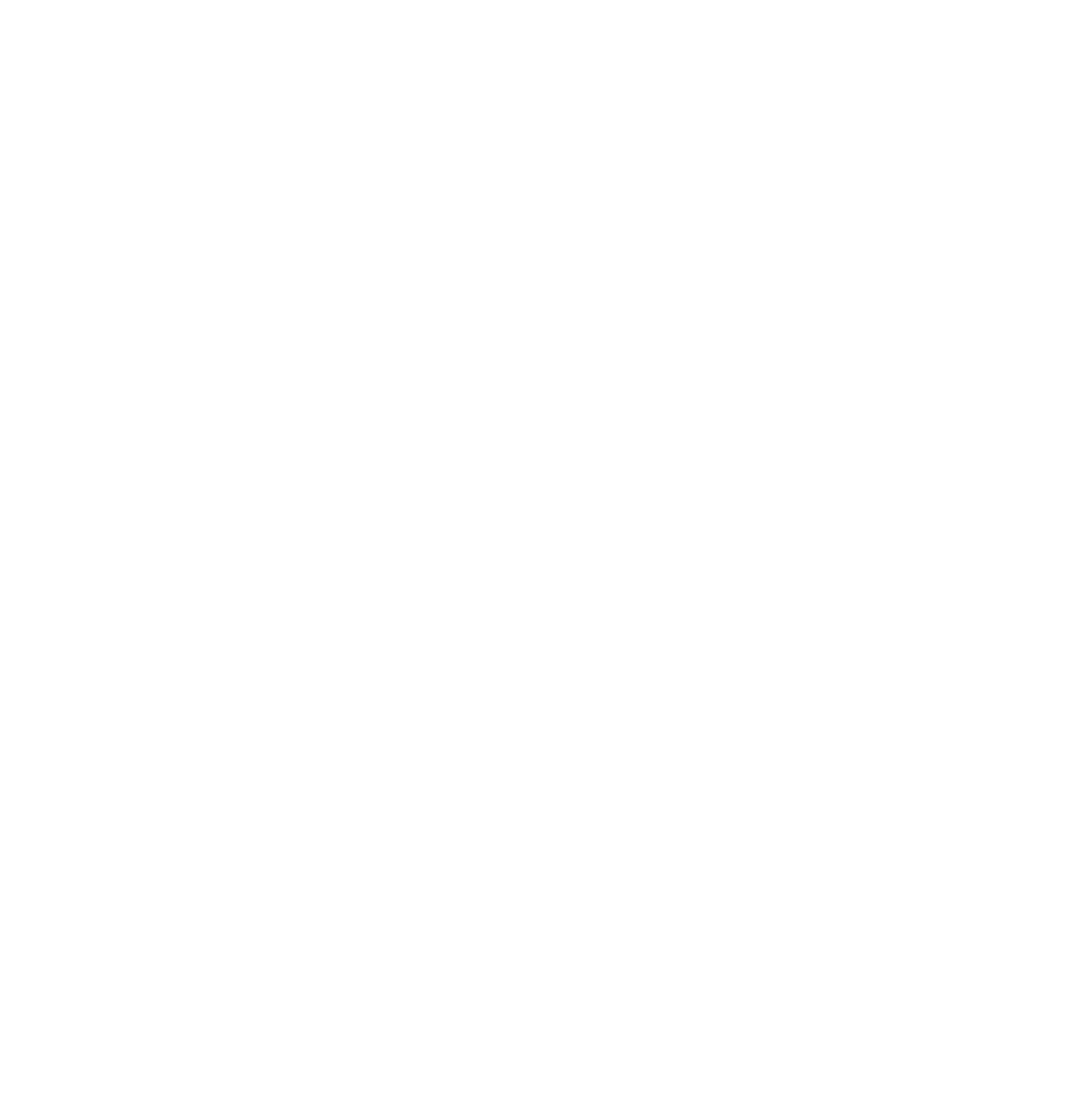 Independent Professional Wrestling Artwork & Merchandise by Mouthpiece Studios