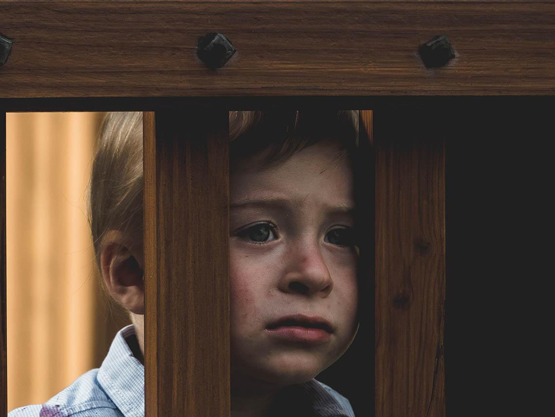 Understanding Orphan Ministry