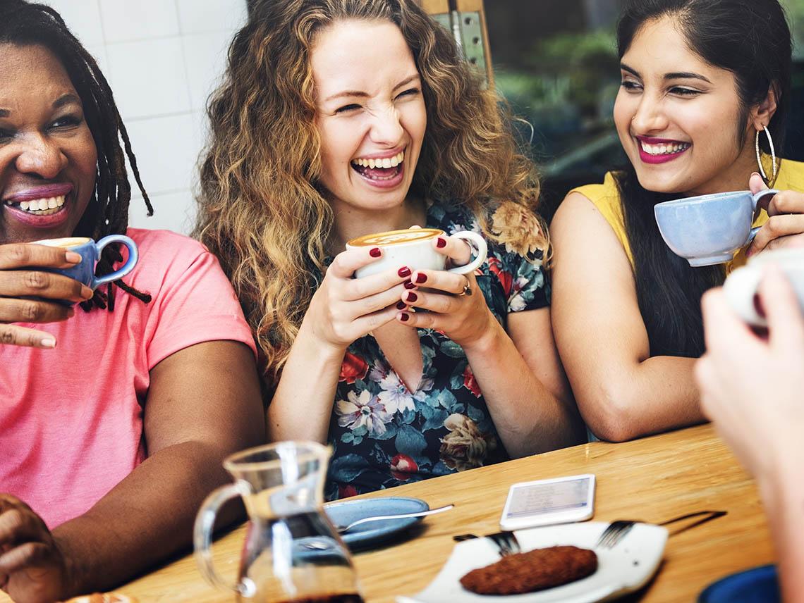 A Transcultural Framework for Biblical Women's Ministry