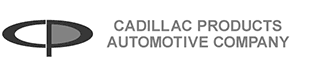 Cadillac Products Automotive