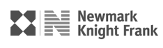 Newwark Knight Frank