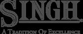 Singh Development Company