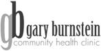 Gary Burnstein Community Health Clinic
