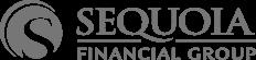 LJPR Financial