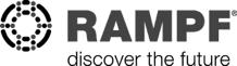 Rampf Group, Inc.