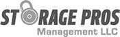 Storage Pros Management