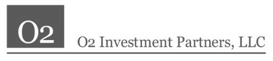 REI Investment Group, Inc.