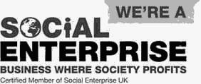 Social Enterprise member