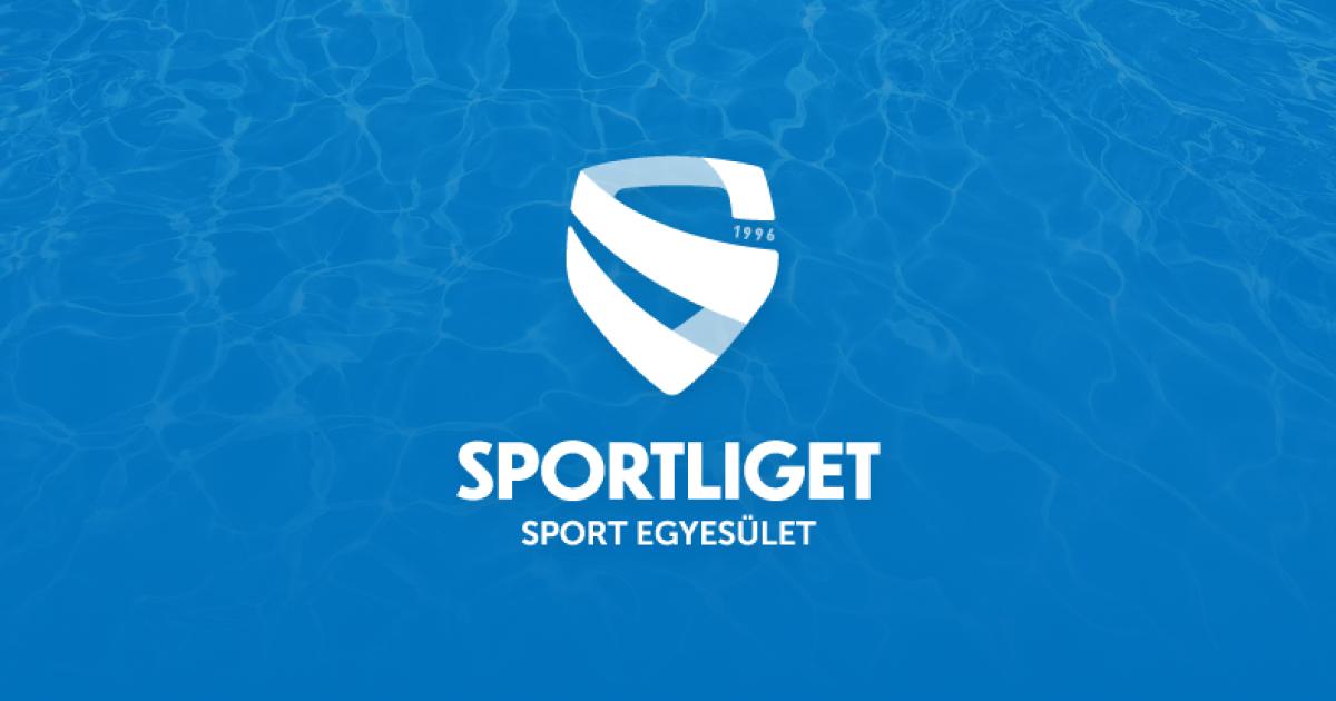 sportliget-opengraph-image
