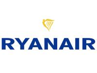Ryanair electronic voting