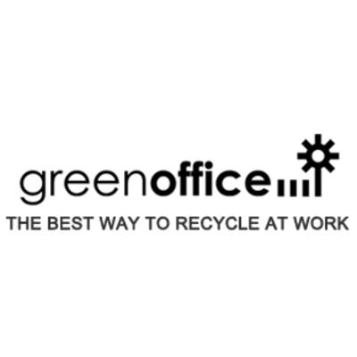 greenoffice_logo_recyclage_dechets