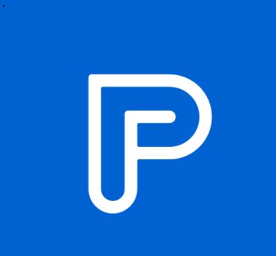 Payfit_logo_logiciel_gestion_de_paie