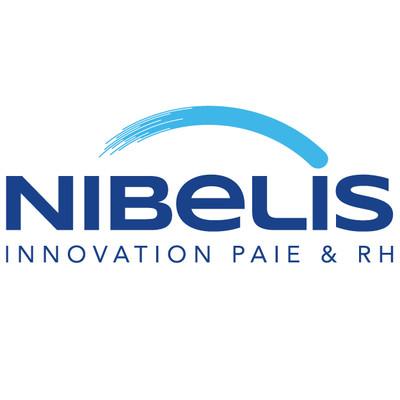Nibelis_logo_logiciel_gestion_de_paie