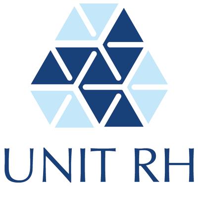 unitRH_logo_logiciel_gestion_de_paie