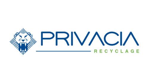 Privacia