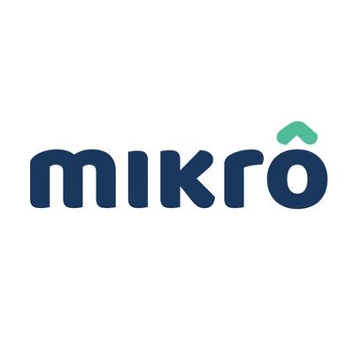 mikro_logo_recyclage_dechets