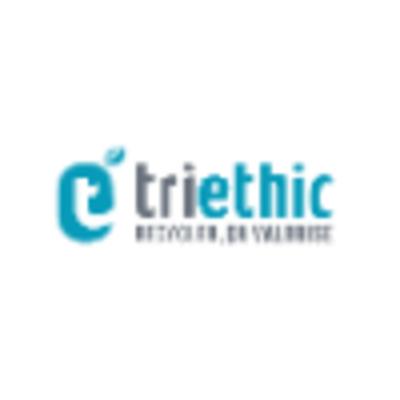 triethic_logo_recyclage_dechets