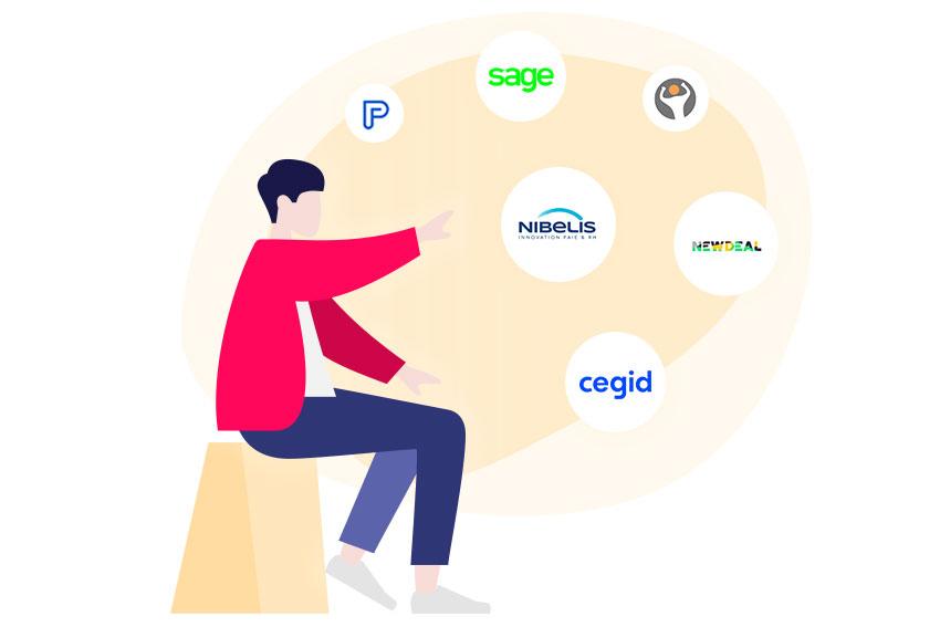 Nibelis_background_logiciel_gestion_de_paie