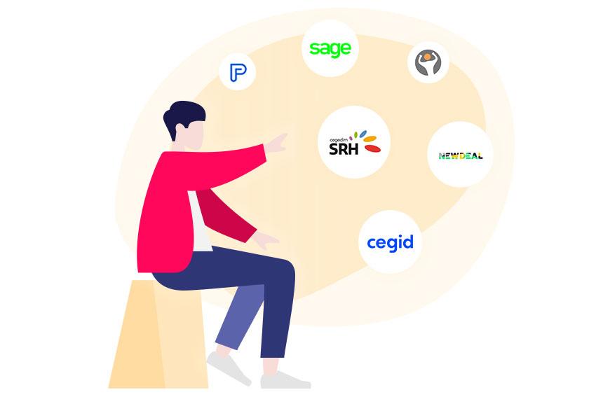 Cegedim_background_logiciel_gestion_de_paie