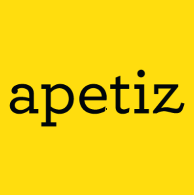 apetiz_logo_titres_restaurant