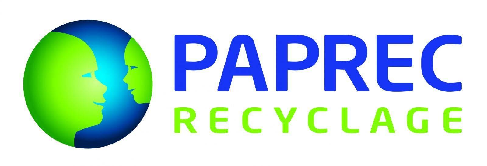 paprec_logo_recyclage_dechets