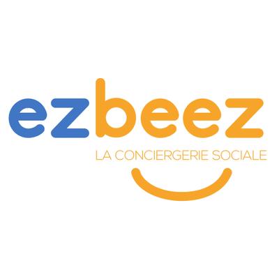 Ezbeez_logo_logiciel_gestion_de_paie