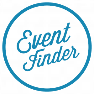 Event-finder-logo_ALT