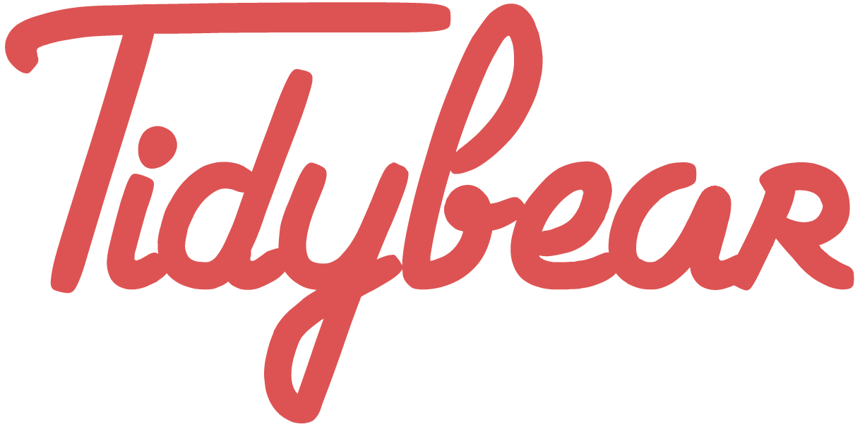 Tidybear_logo_nettoyage_de_bureaux