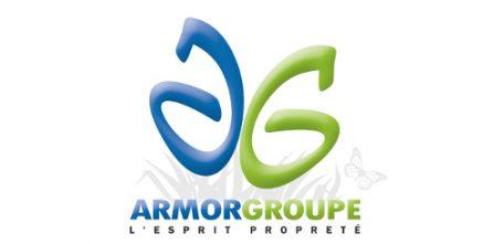 Armor_groupe_logo_nettoyage_de_bureaux