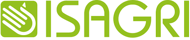 logo_isagri