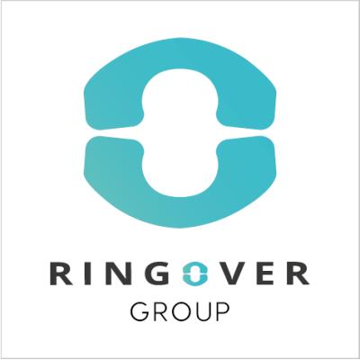 logo_ringover-group