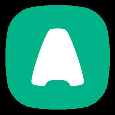 logo_aircall